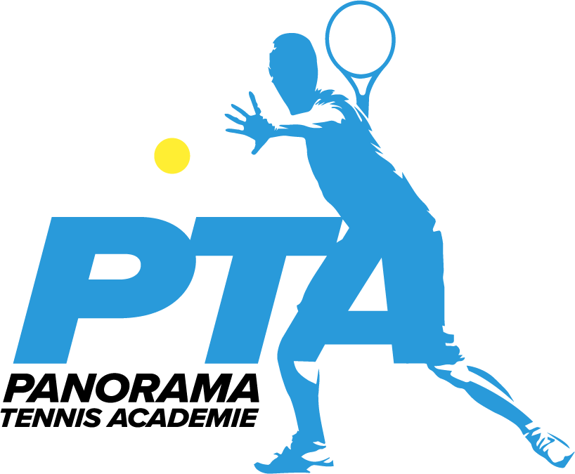 Logo tennispanorama