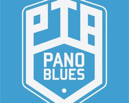 PanoBlues