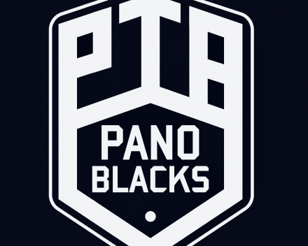 PanoBlacks