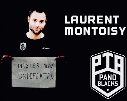PanoBlack Laurent Montoisy