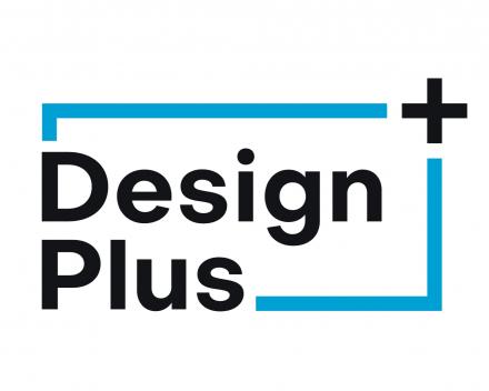 Official Sponsor DesginPlus