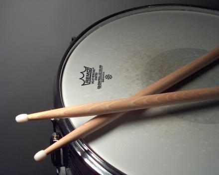 Drumatelier