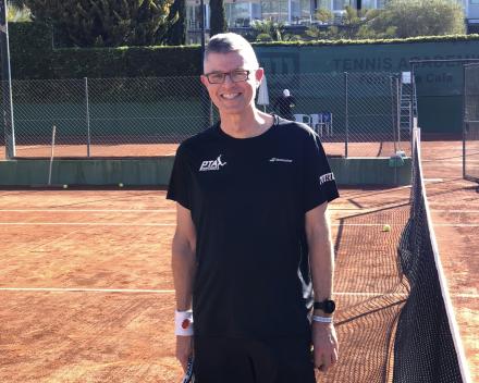 Panorama Tennis Academie