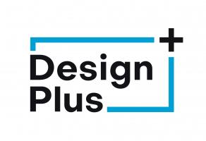 Design Plus Official Sponsor Panorama tornooi 2018