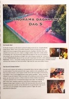 Panorama Tornooi 2017 / Dagkrant 5