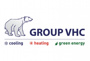LOGO GROUP VHC