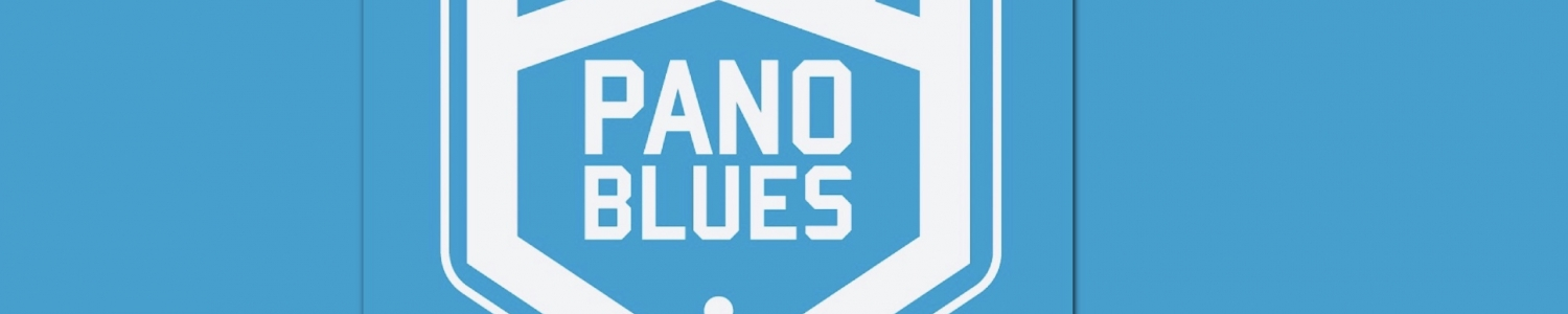 PanoBlues 2019