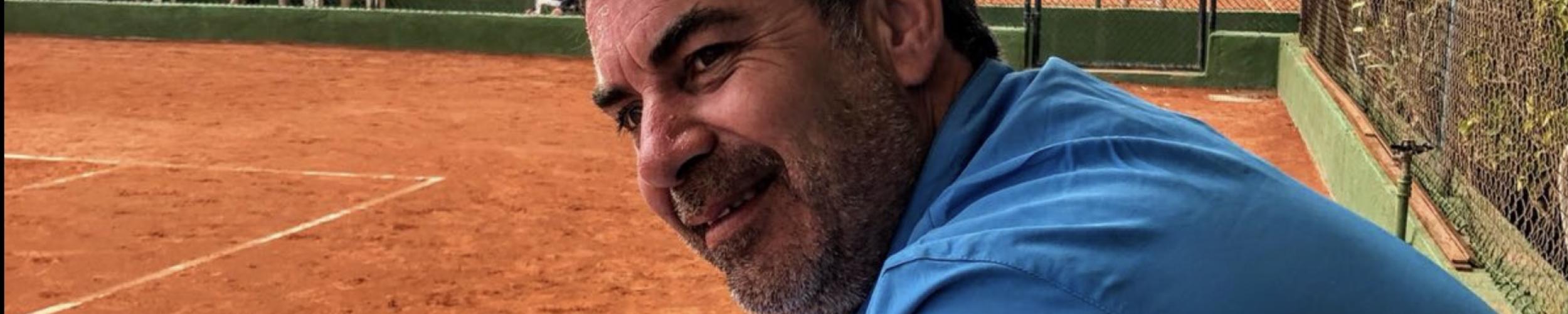 Kris Goossens