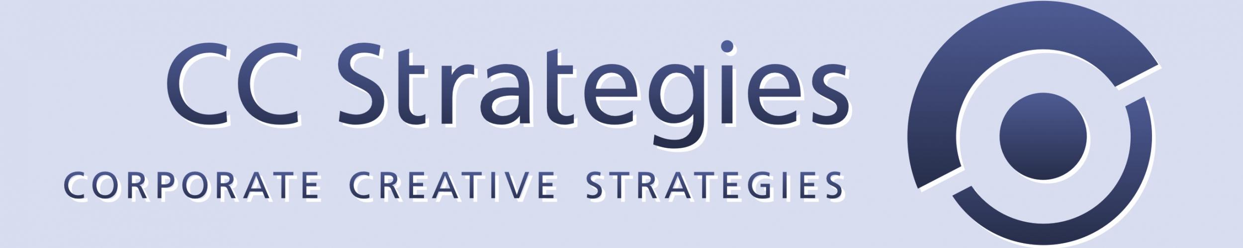 CC Strategies voegt zich toe als Sponsor van PTA