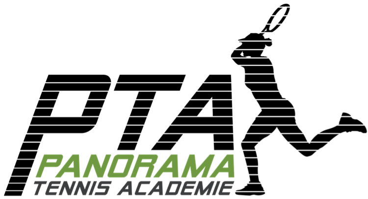 Logo tennispanorama